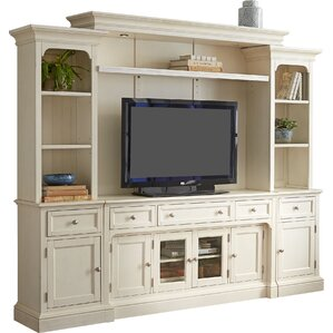 Bargain One Allium Way Lillie Entertainment Center