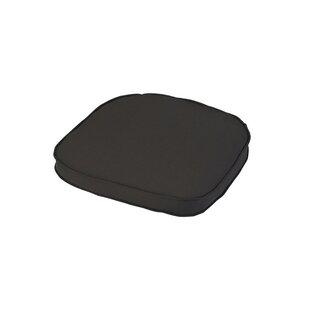 Review Outdoor Bar Stool Cushion