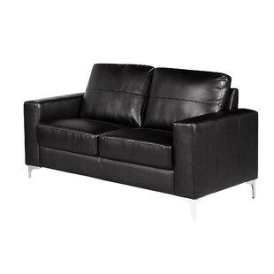 Ventura 2 Seater Sofa By Mercury Row