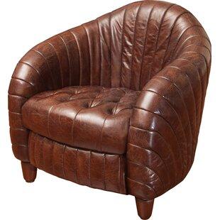 https://secure.img1-fg.wfcdn.com/im/89653366/resize-h310-w310%5Ecompr-r85/3300/33003712/debbie-barrel-chair.jpg
