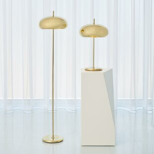 Dome Task 22 Table Lamp