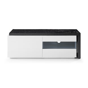 Phantom TV Stand for TVs up to 43