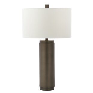 Beesley 28 Table Lamp