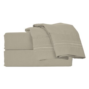 Leary Solid Sheet Set