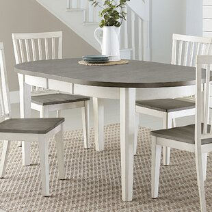 Coronado Extendable Dining Table