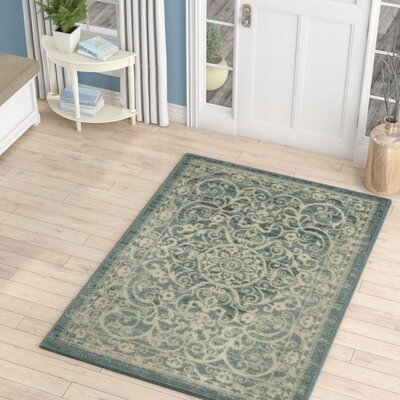 Green Amp Yellow Amp Gold Area Rugs You Ll Love In 2019 Wayfair