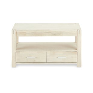 Babb TV Stand By Gracie Oaks