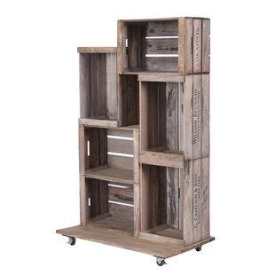 Castona Bookcase