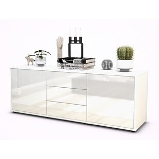 Wyble TV Stand For TVs Up To 39