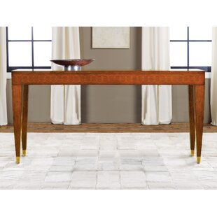 Parisian Console Table