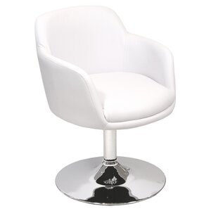 Donnino Tub Dining Chair