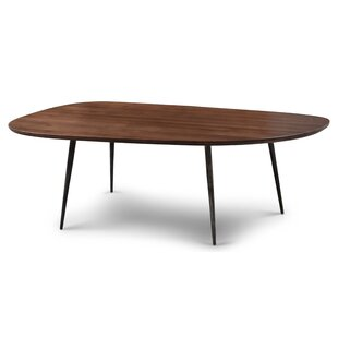 Couey Coffee Table