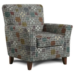 Lindsey Armchair by Chelsea Home