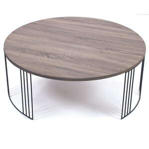 Mandragore Coffee Table by Laurel Foundry Modern Farmhouse