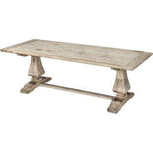 Diamondville DINING TABLE 200/280 In , 240x100 By Union Rustic