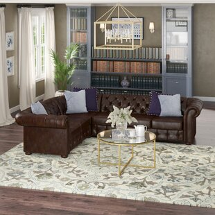 Sectional Collection