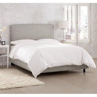 Skyline Furniture Ingrid U..