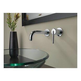 Delta Trinsic® Bathroom Faucet Trim