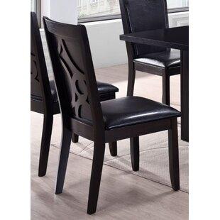 Latitude Run Giovanna Side Chair (Set of 2)