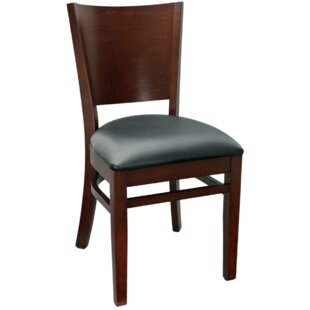Series Melissa Side Chair JUSTCHAIR