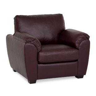 Palliser Furniture Lanza Armchair