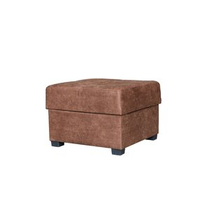 Gunnora Storage Ottoman By Ophelia & Co.