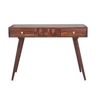 Dressler Console Table By Corrigan Studio