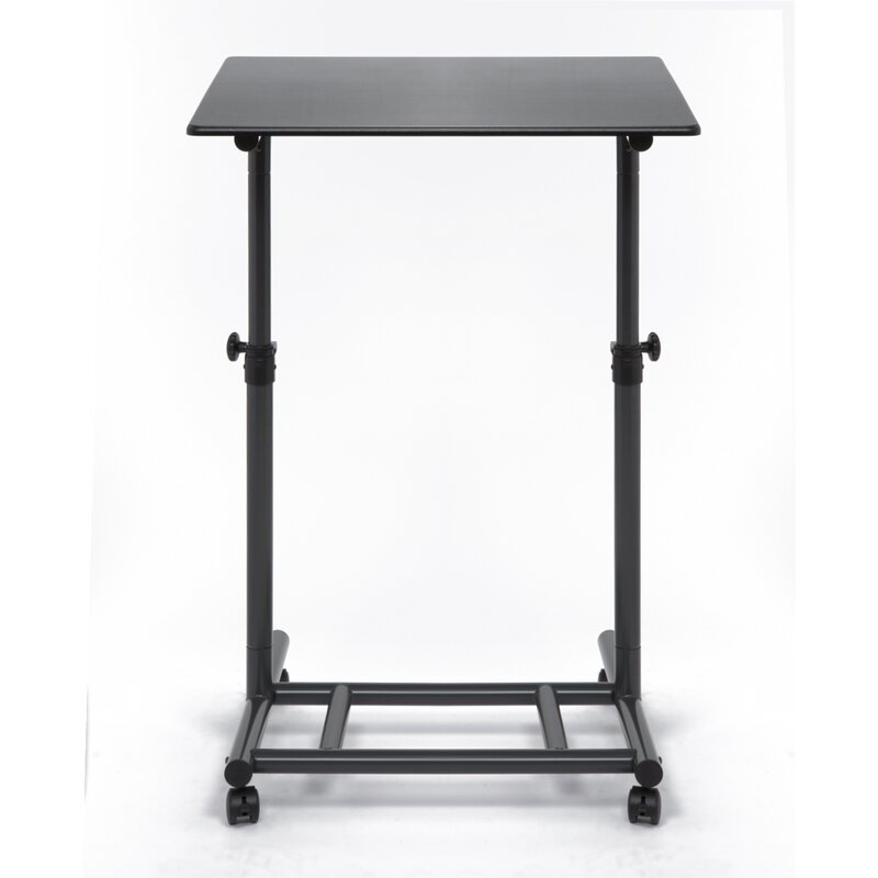 Delicieux Ergonomic Adjustable Standing Desk