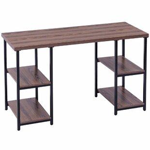 Wrought Studio Canchola Computer Desk