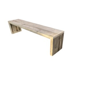 Murray Picnic Bench By Sol 72 Outdoor