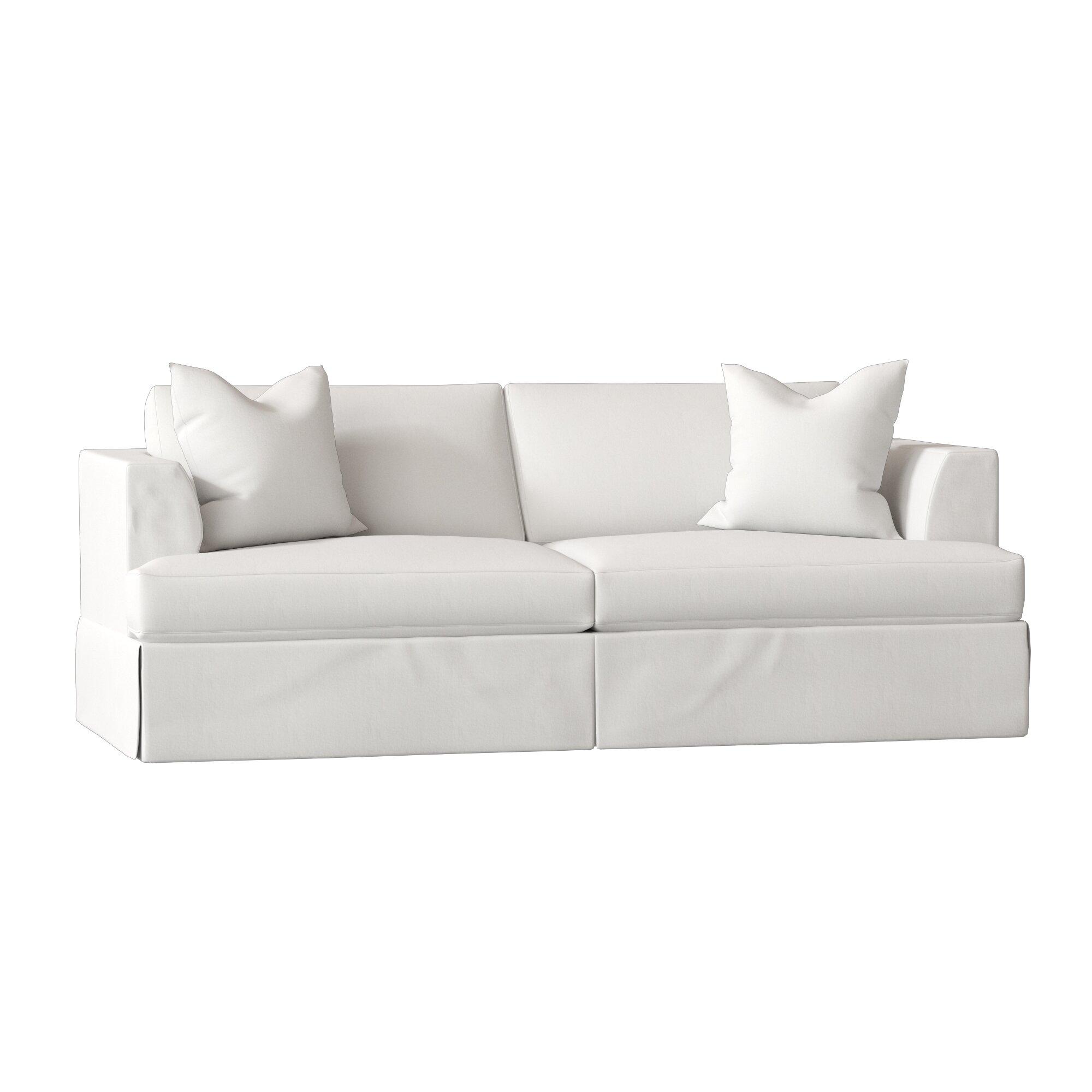 Felicia Sofa Bed Reviews Allmodern