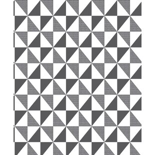 Black Diamond Wallpaper