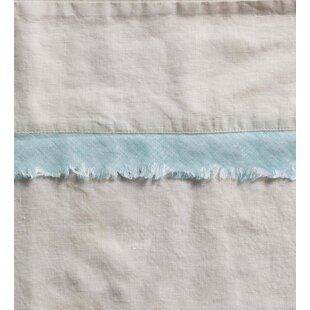 Lowenthal Linen Sheet Set