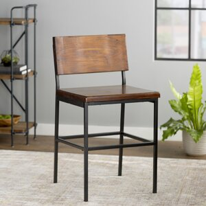 Sawyer 24 Bar Stool