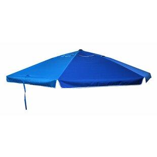 Aceline 8.5' Beach Umbrella by Freeport Park