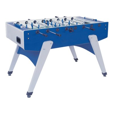 Charmant G 2000 Foosball Table
