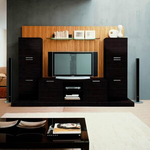 Online Reviews YumanMod Domino Entertainment Center
