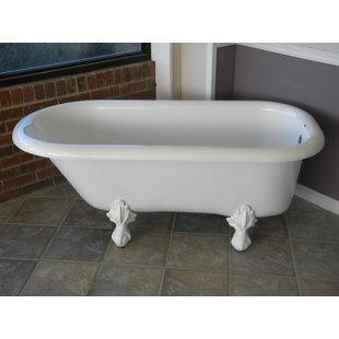 Restoria Bathtub Company R..