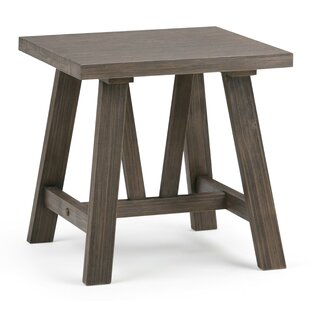 Top Reviews Dylan End Table By Simpli Home