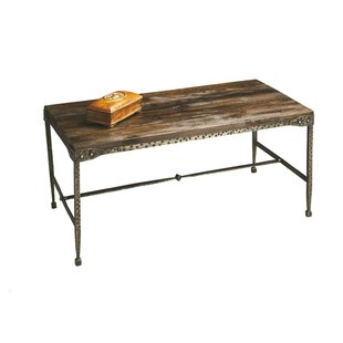Bradner Coffee Table