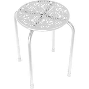 Caitlin End Table (Set of 2)