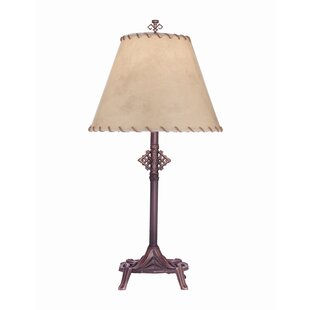 Barga 33 Table Lamp (Set of 2)