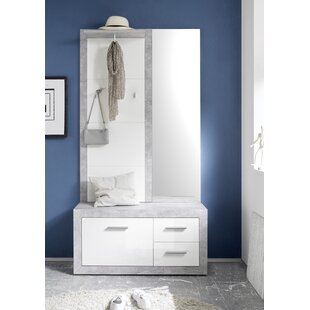 Up To 70% Off Windbrook Hallway Unit