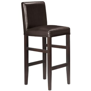 Kendall Bar Stool Vandue Corporation