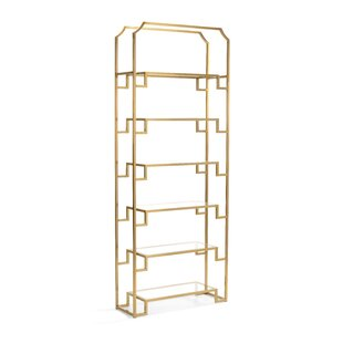 Hampton Shelving Unit