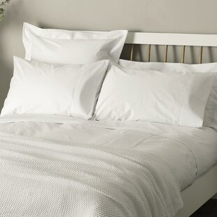 300 Thread Count 100% Egyptian Quality Cotton Sheet Set