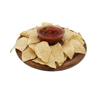 Chip And Dip Bowls Youll Love Wayfair