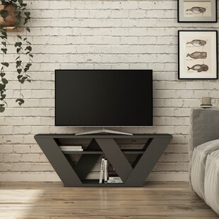 Simonetti TV Stand for TVs up to 43