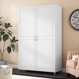 Scholl Armoire