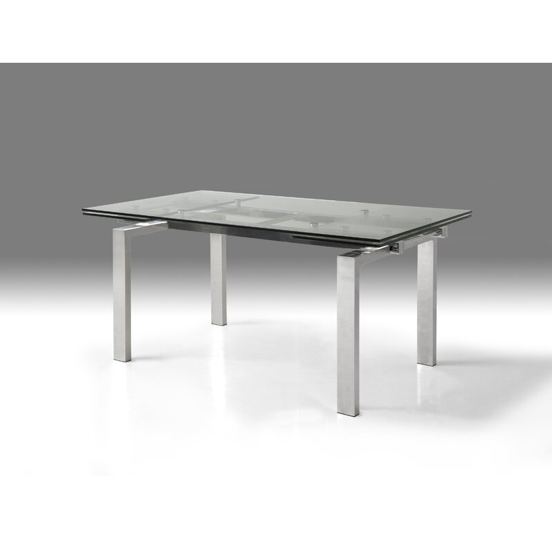 939eaaff4afe7 Mobital Cantro Extendable Dining Table